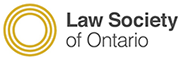 law-school-of-ontario